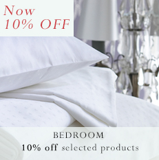 Bedroom Linen, Duvets and Pillows