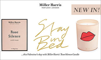 Miller Harris Candle