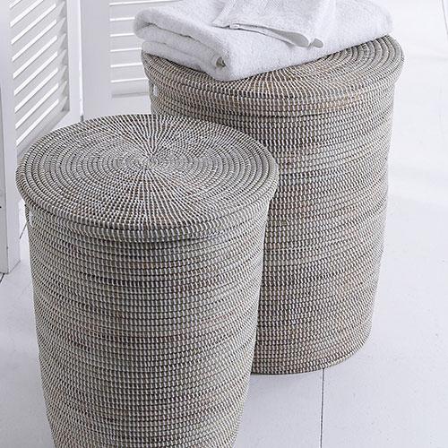 Quality Bed Linen And Fine Fragrances Cologne Amp Cotton
