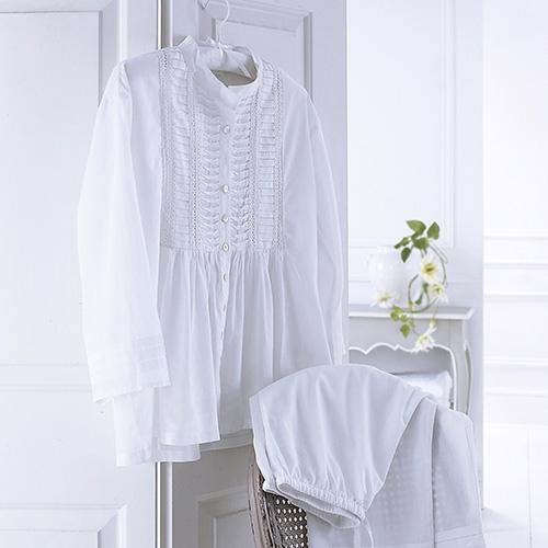 Harriet pyjamas